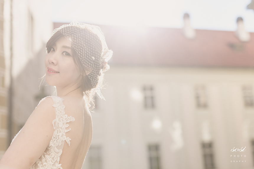 sosi-oversea-prague-wedding-photography82