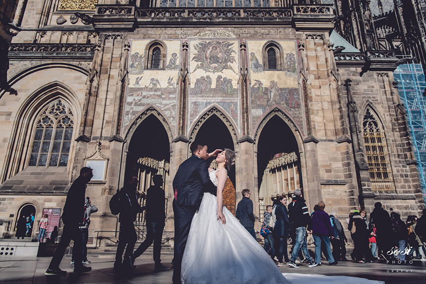 sosi-oversea-prague-wedding-photography84