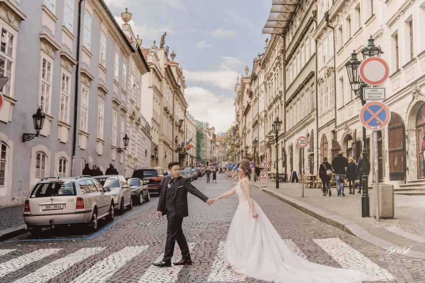 sosi-oversea-prague-wedding-photography86