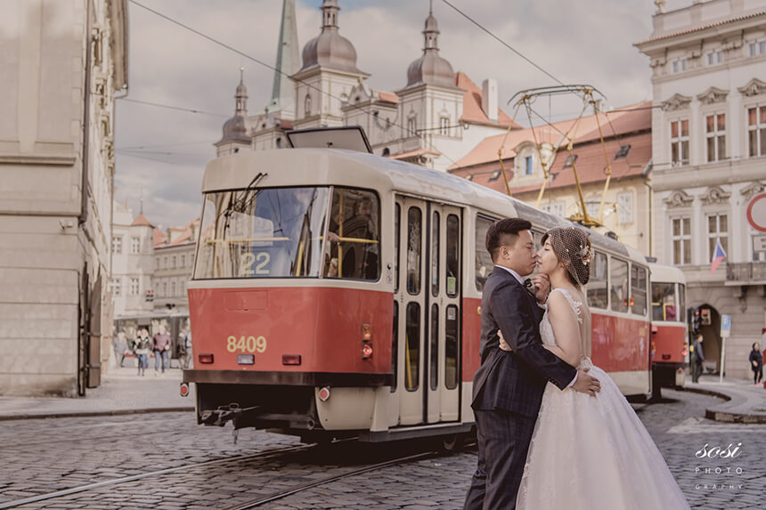 sosi-oversea-prague-wedding-photography87