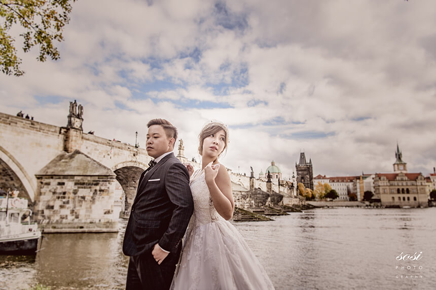 sosi-oversea-prague-wedding-photography88