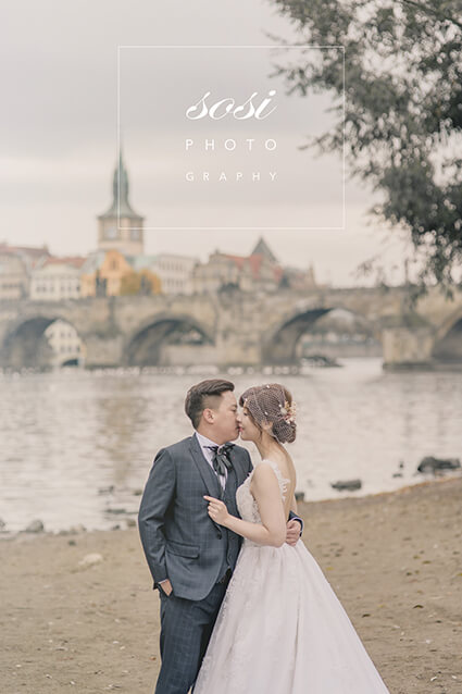 sosi-oversea-prague-wedding-photography92