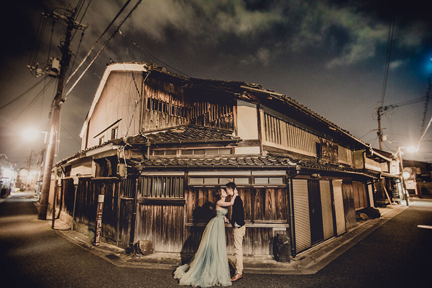sosi-wedding-photography-luk-kyoto-2016112335