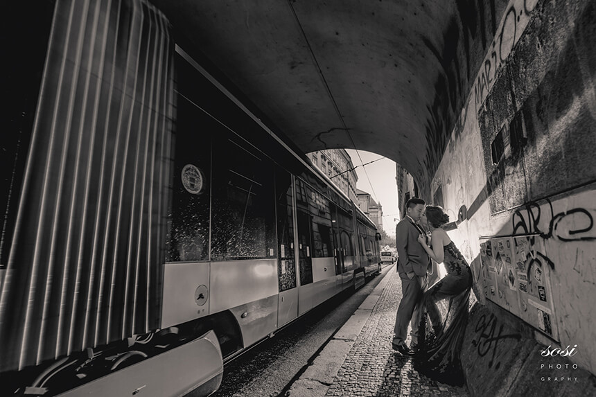 sosi-wedding-photography17