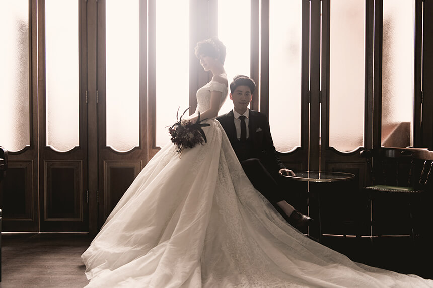 sosi-wedding-photography34