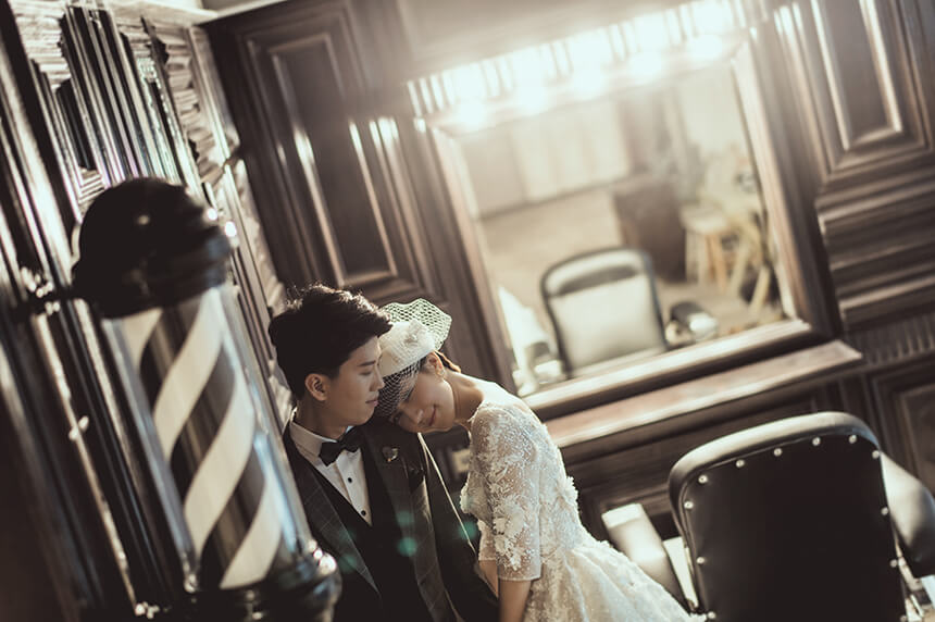 sosi-wedding-photography35