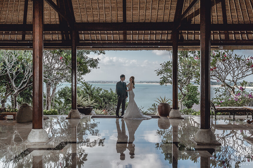 海外,婚紗,OVERSEA,BALI,峇里島,四季酒店,FOUR SEASON,alila villas uluwatu,29