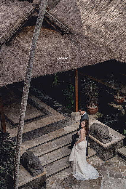 海外,婚紗,OVERSEA,BALI,峇里島,四季酒店,FOUR SEASON,alila villas uluwatu,30