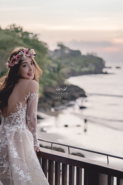 海外,婚紗,OVERSEA,BALI,峇里島,四季酒店,FOUR SEASON,alila villas uluwatu,40