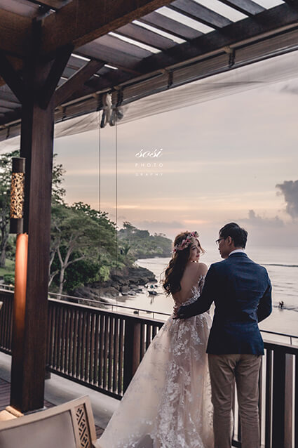 海外,婚紗,OVERSEA,BALI,峇里島,四季酒店,FOUR SEASON,alila villas uluwatu,41
