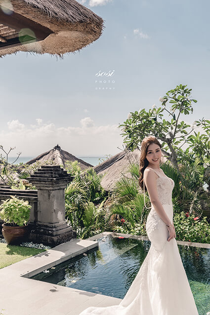 海外,婚紗,OVERSEA,BALI,峇里島,四季酒店,FOUR SEASON,alila villas uluwatu,7