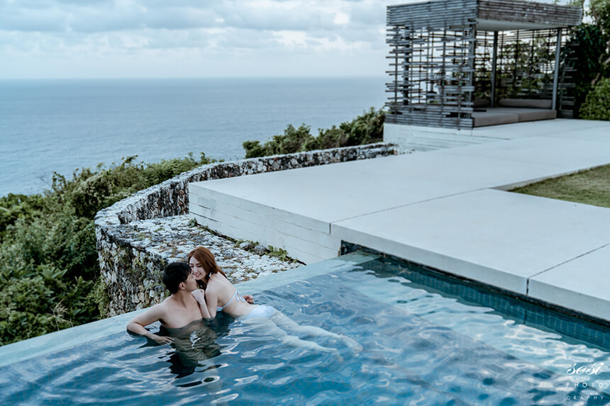 海外,婚紗,OVERSEA,BALI,峇里島,四季酒店,FOUR SEASON,alila villas uluwatu,70