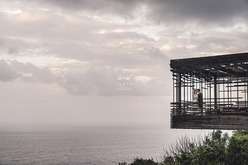 海外,婚紗,OVERSEA,BALI,峇里島,四季酒店,FOUR SEASON,alila villas uluwatu,73