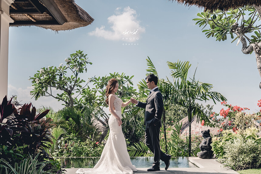 海外,婚紗,OVERSEA,BALI,峇里島,四季酒店,FOUR SEASON,alila villas uluwatu,8