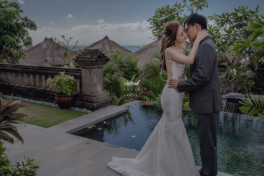 海外,婚紗,OVERSEA,BALI,峇里島,四季酒店,FOUR SEASON,alila villas uluwatu,9