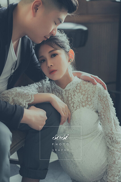 sosiwedding284 - MATERNITY 麻豆 小藍 孕婦寫真 |SOSI婚紗