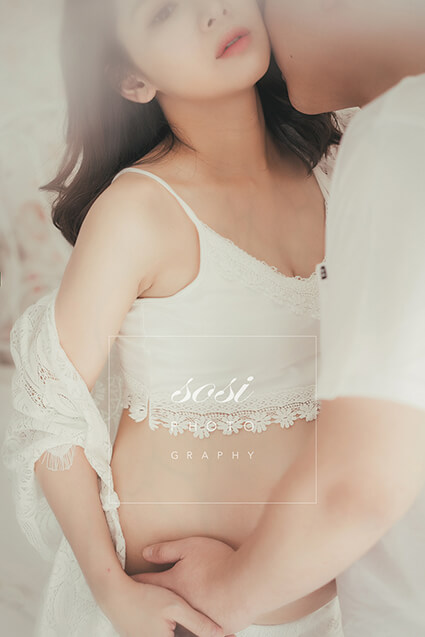 sosiwedding811 - MATERNITY 麻豆 小藍 孕婦寫真 |SOSI婚紗
